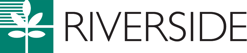 riverside_logo_4x