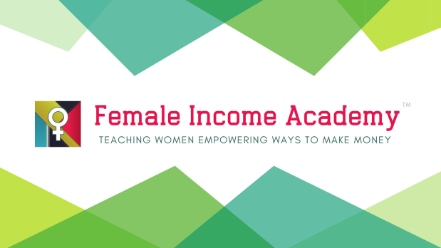Female Income Academy