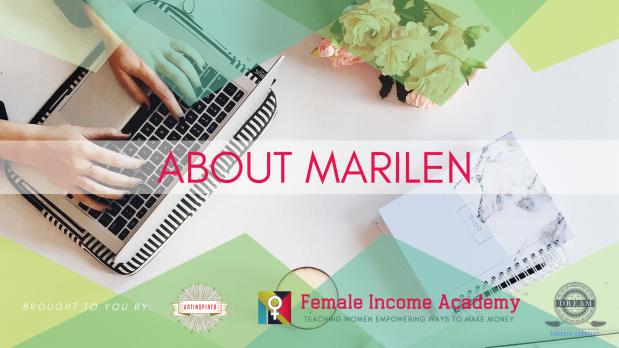 Marilen Crump web banner (3).png